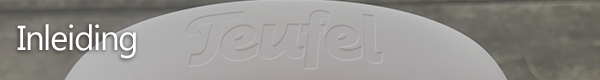 http://techgaming.nl/image_uploads/reviews/Teufel-Airy/inleiding.png