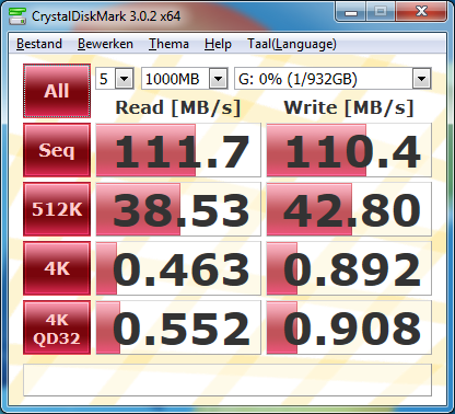 http://tweakers.erikjan.com/seagatereview/Seagate%20CrystalDiskMark%205x1000MB%20USB3.0.png
