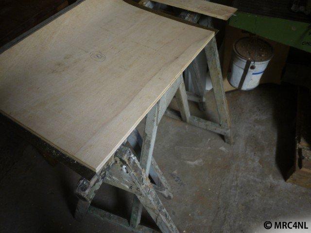 http://mrc4.nl/afbeelding.php?image=P1020464.JPG