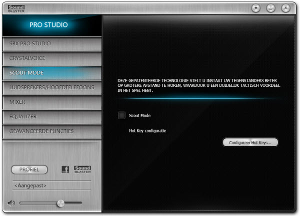 http://www.tgoossens.nl/reviews/Gigabyte/Z270X_Gaming_7/Screens/3.jpg