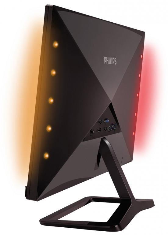 http://www.hardwareluxx.de/images/stories/newsbilder/mhaber/2012/philips_gioco_278g4dhsd_03.jpg