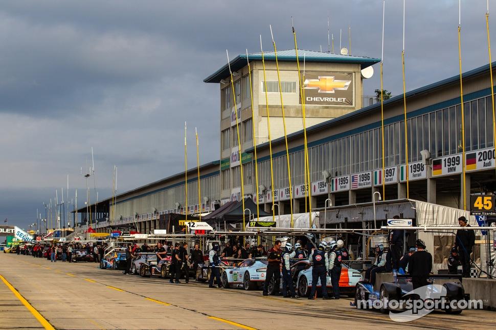 http://cdn-8.motorsport.com/static/img/mgl/1500000/1520000/1522000/1522700/1522788/s1_1.jpg