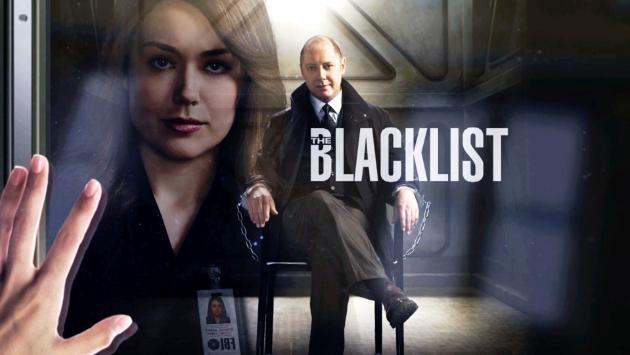http://www.moviescene.nl/ckfinder/userfiles/images/Moviescene/berichten/10-2013/blacklist.jpg