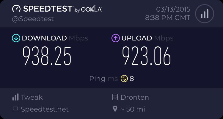 http://www.speedtest.net/result/4212025369.png