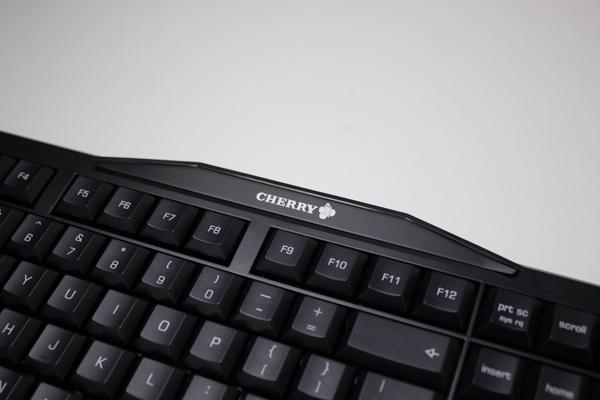 http://www.techtesters.eu/pic/CHERRYMX30/209.jpg