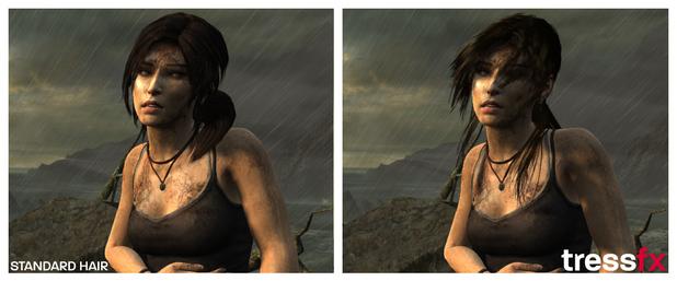 http://i1.cdnds.net/13/09/618x257/gaming-tomb-raider-tressfx-hair-4.jpg
