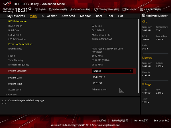 http://techgaming.nl/image_uploads/reviews/Asus-ROG-B450-F-Gaming/uefi (8).png