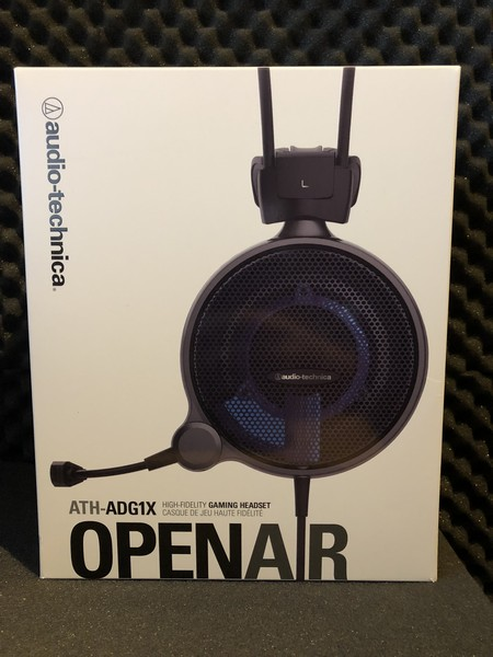 http://www.nl0dutchman.tv/reviews/audiotechnica-adg1x/1-3.jpg