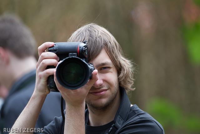 http://www.fotozegers.nl/got/amers/JE7F6329.jpg