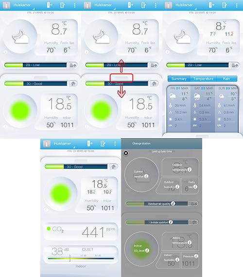 http://www.heeftookeen.nl/_/netatmo/netatmo_android_screens_thumb.png