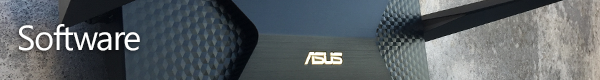 http://techgaming.nl/image_uploads/reviews/Asus-BRT-AC828/software.png