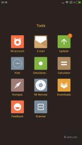 http://www.kiswum.com/wp-content/uploads/Mi4s/Screenshot_006-Small.png