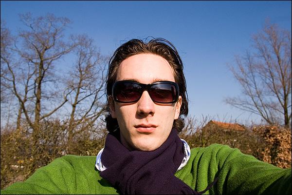 http://www.kraagjes.nl/pictures/etc/DSC_1657_600.jpg