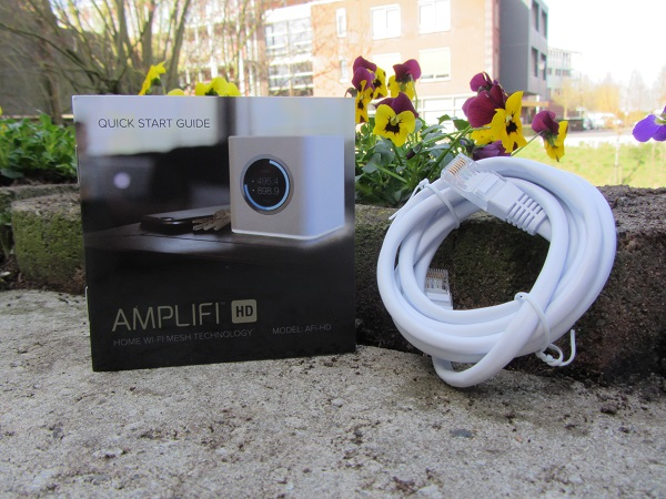 http://techgaming.nl/image_uploads/reviews/Ubiquiti-AmpliFi-HD/IMG_0681.JPG