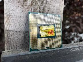 http://techgaming.nl/image_uploads/reviews/Intel-Core-i5-9600k/low4.JPG