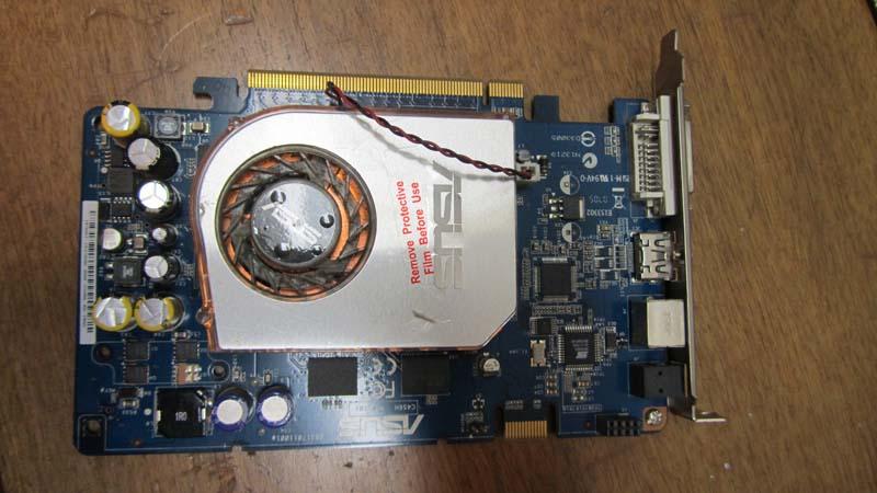 http://turbodevin.vnieuwenhoven.nl/files/IMG_1324.JPG