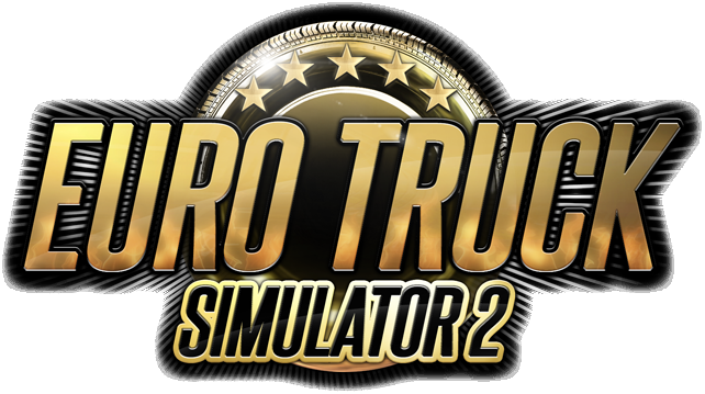 http://www.trucksimulators.nl/images/games/eurotrucksimulator2/ets2_logo_transparant.png