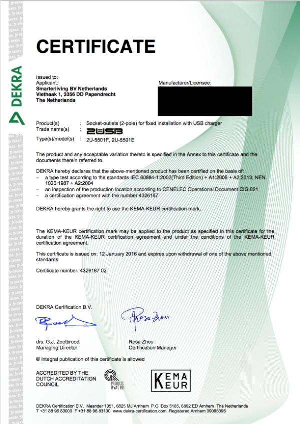 http://media.smarterliving.nl/tweakers/2usb55-dekra-certification.jpg