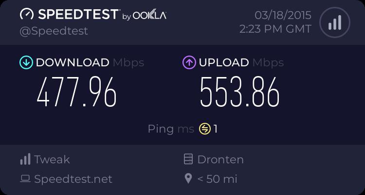 http://www.speedtest.net/result/4223320739.png