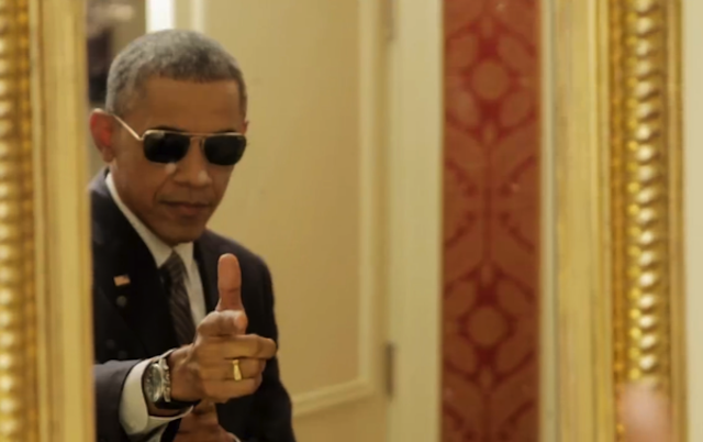 http://media.washtimes.com.s3.amazonaws.com/media/image/2015/02/15/obama-finger-gun.jpg