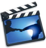http://goldonomic.be/imovie_icon.jpg