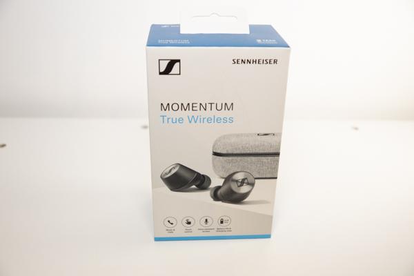 http://www.nl0dutchman.tv/reviews/sennheiser-momentum-truewireless/1-4.jpg