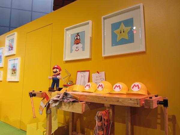 http://www.techtesters.eu/pic/BLOG-PIM/Gamescom2015-Nintendo/IMG_5903.JPG