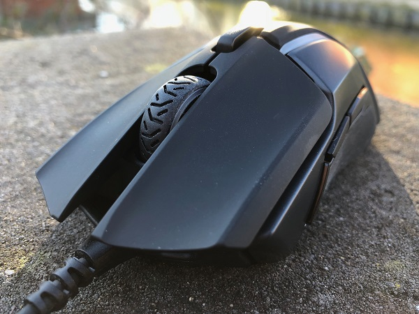 http://techgaming.nl/image_uploads/reviews/Steelseries-Rival-600/bestand%20(3).JPG