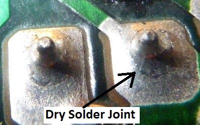 http://www.appliance-repair-it.com/images/drysolder.jpg
