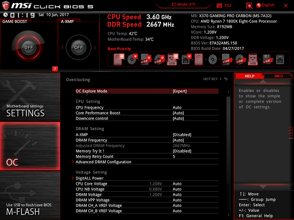 http://techgaming.nl/image_uploads/reviews/MSI-X370-Gaming-Pro-Carbon/bios%20(5).png