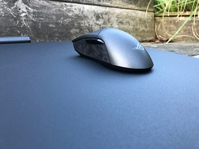 http://techgaming.nl/image_uploads/reviews/Asus-ROG-Gladius-Balteus/laag1.JPG