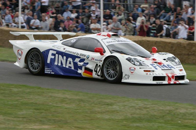 http://www.sportscar-racing.thesaxbys.co.uk/1997_mcl.jpg
