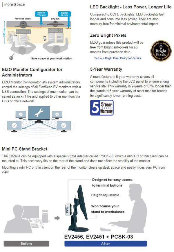http://www.nl0dutchman.tv/reviews/eizo-EV2451/2-3.jpg