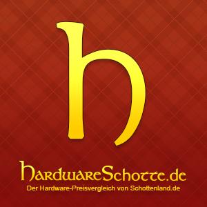 http://media.schottenland.de/pi/RaidsonicIbNas4220bSw.jpg
