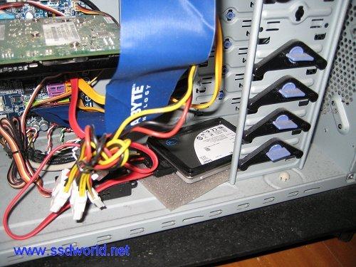 http://www.benophetinternet.nl/tweak/postville_16.jpg