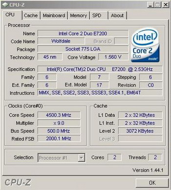 http://xtreview.com/images/core%202%20Duo%20e7200%20overclocking%2002.jpg