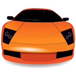 http://icons.iconarchive.com/icons/searchallwreckers/car/256/Lamborghini-icon.png