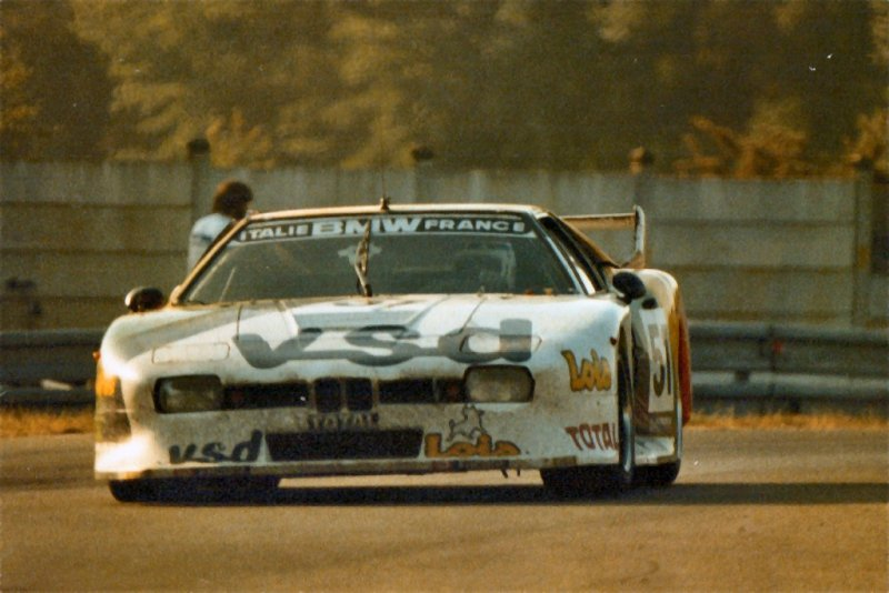 http://www.sportscar-racing.thesaxbys.co.uk/lm811.jpg