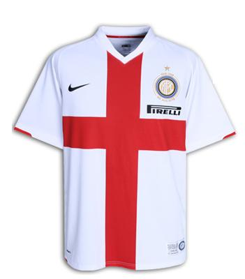 http://bloguedotimao.files.wordpress.com/2010/02/inter-milan-07-08-away.jpg