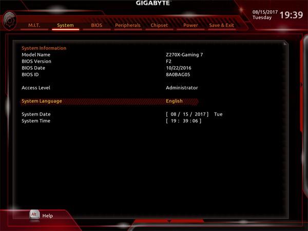 http://www.tgoossens.nl/reviews/Gigabyte/Z270X_Gaming_7/Screens/170815193906.jpg
