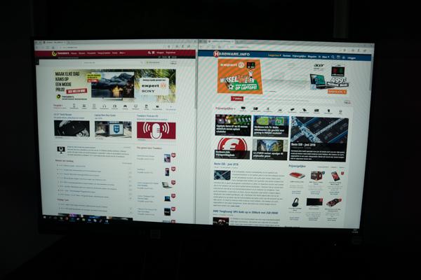 http://www.nl0dutchman.tv/reviews/iiyama-xub2792qsu/1-76.jpg