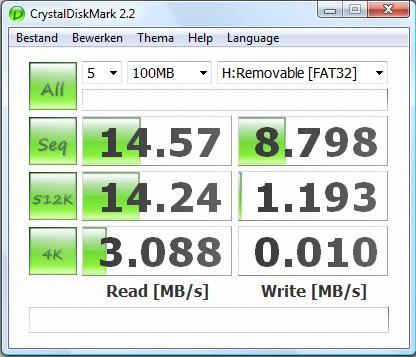 http://lh4.ggpht.com/_QXo42iOGaeI/S2WGX5BDU-I/AAAAAAAABnw/YlWZqTWOFw8/Kingston%204GB%20uSD%20class4%20CDM_empty%20.jpg