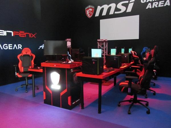 http://www.techtesters.eu/pic/BLOG-PIM/Gamescom2015-MSI/IMG_5890.JPG