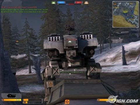 http://pcmedia.ign.com/pc/image/article/740/740977/battlefield-2142-20061020075710522-000.jpg