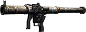 http://images1.wikia.nocookie.net/__cb20121215234422/callofduty/images/e/ed/SMAW_Menu_Icon_BOII.png