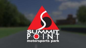 Summit Point Raceway - Short Configuration (Heat 1)