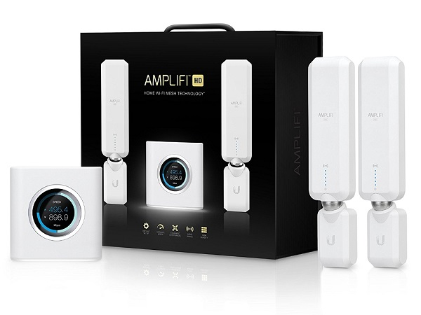http://techgaming.nl/image_uploads/reviews/Ubiquiti-AmpliFi-HD/head.jpg