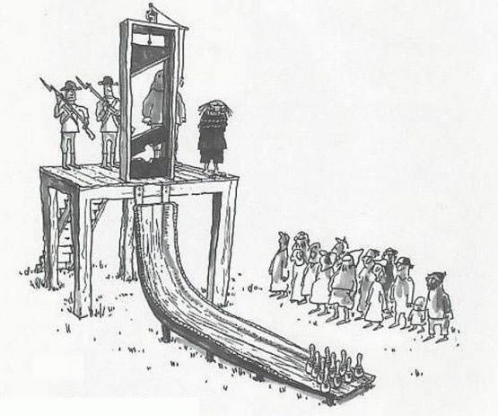 http://www.dailyhaha.com/_pics/guillotine_bowling.jpg
