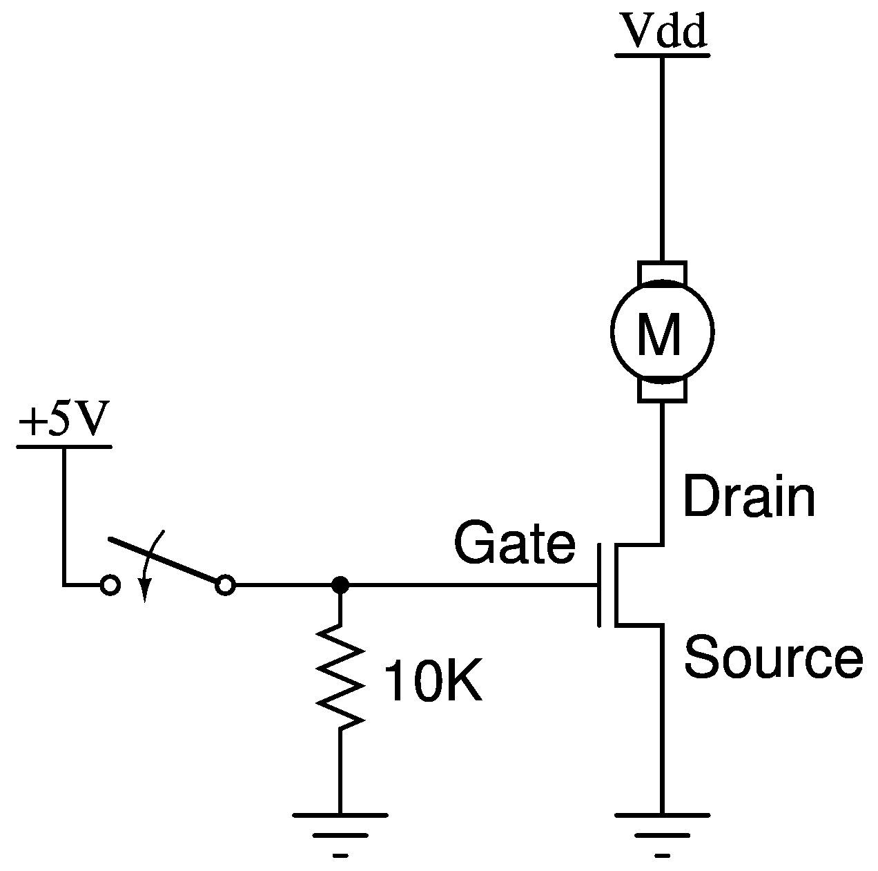 de el-kroeg - deel 4 - modding  mechanica  u0026 elektronica