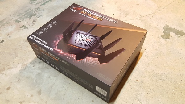 http://techgaming.nl/image_uploads/reviews/Asus-ROG-Rapture-GT-AC5300/Bestand%20(26).jpg
